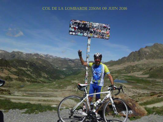jack-sommet-lombarde-062016